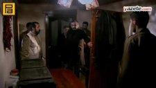 Kurtlar vadisi pusu 6.sezon (152. bölüm) 3