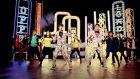 Super Junior Donghae  Eunhyuk / Oppa, Oppa  Teaser