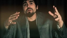 Mozole Mirach - Anlamı Yok ( Klip 2012)