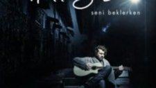 Halil Sezai İsyan 2011 Orijinal Albüm
