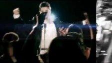 Kürşat Kimsenin Kızını Almadık Zorla Video Klip 2012