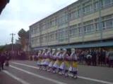 Ordu Cumhuriyet Bayramı Folklor 2