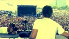 Coldplay Paradise (Fedde Le Grand Remix) (Official Music Video)