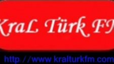 Kralturkfm