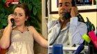 1 Kadın 1 Erkek (47. Bölüm) (Telefon) - 10