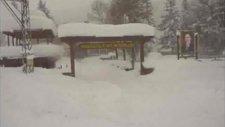 Azdavay 2012 Kış Fotoğrafları