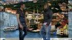 Arsız Bela--Böyle Gitme--Yeni 2012