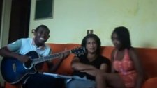 Cantando em Famlia (Para nossa alegria)