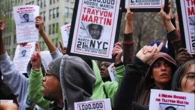 Plies - We Are Trayvon(Trayvon Martin Tribute)