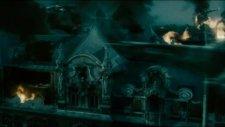 Underworld 4 Awakening (2012) Official Trailer HD
