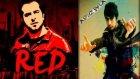 Arsız Bela - Hiphop Deme Bana ... Diss To Red ...2012 ...yepyeni