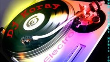 Dj Koray Bombastic Sloopy Electro Technology (Revolution Production)