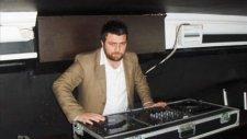 Sty Karadeniz Owen Love 2012 Remix