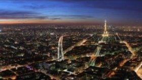 Buzuki Ali - Champs Elysees