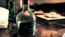 Dj chose  brook gang - pop that ( official music video ) starring slim thug  billy sor...