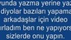 Nfs World'de Türklerin kanalına geçiş izleyin izletin