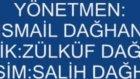 Osmanköy Tuzluca Iğdır (2) ---İsmail Dağhan---