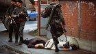 Srebrenitsa Katliamı 1995