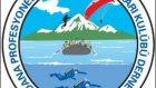 Yamaç Paraşütü Single uçuşum