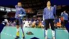 Avrupa Şampiyonu FENERBAHÇE Universal