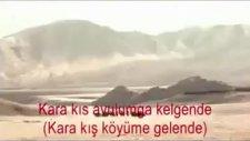 Dombıra Hd Türkçe Alt Yazı