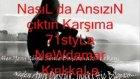 kırıkkale  rap71styLa NasıL da AnsızıN çıktın Karşıma NeWdamar