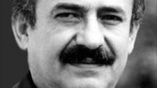 Asik Ali Nursani Bak Gardas