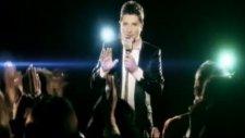 Kürşat - Kimsenin Kızını Almadık Zorla Orjinal Video Klip 2012