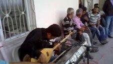mehmet bilik 2012 yenifakılı fehimli köyü saz show ata66kan