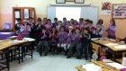 delilo yenikent ilksan ilköğretim okulu 3/E müzik dersi fülüt çalışması MOV
