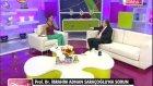İbrahim Adnan Saraçoğlusuyun Faydaları Part3