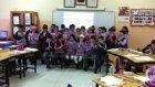Postacı Yenikent İlksan İlköğretim Okulu 3/e Müzik Dersi Fülüt Çalışma Mov