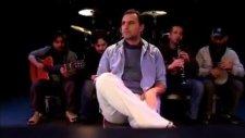 Rafet El Roman 2012 Yeni Kendim Ettim Kendim Buldum