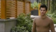 The Twilight Saga Breaking Dawn Pt. 2 (Teaser Trailer) (Subtitulado/Espaol)