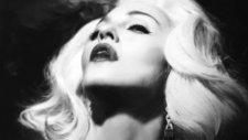 Madonna Girl Gone Wild Hd