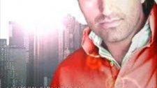 Mahsun KiRMiZiGÜL Yeni Albüm 2012