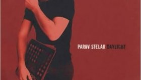Parov Stelar - Chambermaid Swing