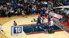 top 10 plays of the night march 26th