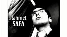 Rahmet Safa Arada Bir Ata66kan