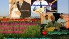 Kamil Abalıoğlu Müziği Eşliğinde Balcı Kasabası