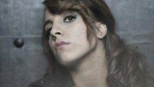 Seda Tripkolic Ft. Gökçe - Ayırdın Sevenleri 2012