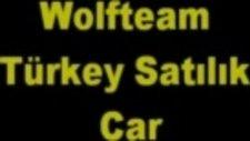 Wolfteam Türkey Satılık Car Fiyat 35 Tl'dir