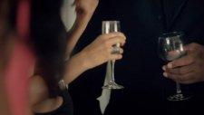 Trey Songz - Sex Ain't Better Than Love Official Video