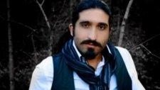 Erkan Aydar -Sevirem Men -Yeni 2012