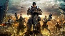 Gears Of War 3 - Steve Jablonsky Finally A Tomorrow