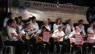 Datça Müzik Severler Derneği Türk Halk Müziği Korosu Sazları