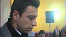 Gel Sevgili - Mehmet Gökcük