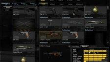 Wolfteam my inventory