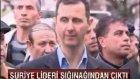Esad'ın Suikast Timi Hatay'da Yakalandı
