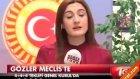 Şamil Tayyarın Tweeti Meclisi Karıştırdı